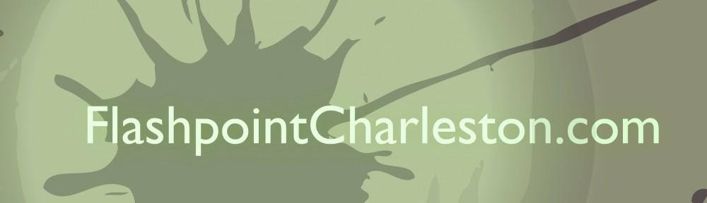 Flashpoint Charleston